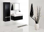 Łazienka, meble łazienkowe , Antado